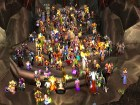 Im�gen World of Warcraft
