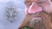 Video World of Warcraft - Trailer oficial 1