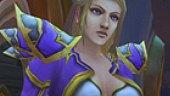 Video World of Warcraft - Ulduar Master