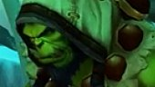 Video World of Warcraft - Hora del Crepusculo (Parche 4.3)
