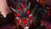 Video World of Warcraft - Alasangre Acorazado