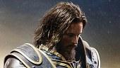 Video World of Warcraft - Warcraft: Skies of Azeroth - Tráiler Interactivo
