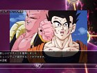 Im�gen Dragon Ball: Raging Blast 2