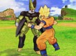 Gameplay E3 2010 (Dragon Ball Z: Tenkaichi)