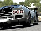Forza Motorsport 3: Exotic Car