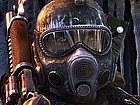 Metro 2033: Ranger Pack