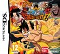 One Piece: Gigant Battle DS