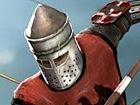 Chivalry: Medieval Warfare - Tr�iler de Lanzamiento