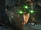Splinter Cell: Blacklist Impresiones jugables finales