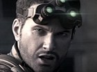 V�deo Splinter Cell: Blacklist: Pop-up Trailer