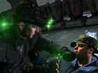 V�deo Splinter Cell: Blacklist: Non Lethal Variety