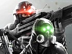 V�deo Splinter Cell: Blacklist: Spies vs Mercs Classic