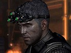 V�deo Splinter Cell: Blacklist: Natural Gas Plant Demo