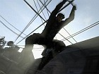 V�deo Splinter Cell: Blacklist: Daylight