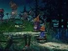 Imagen PC Final Fantasy IX