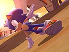 V�deo Sonic Colours Gameplay: Sweet Mountain