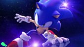 Video Sonic Colours - Gameplay Trailer 2