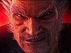 V�deo Tekken 7 La S�ptima entrega de la popular saga de lucha de Namco se muestra en este llamativo tr�iler cinem�tico.