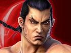 V�deo Tekken 7 Tr�iler con algunos de los combos m�s espectaculares del videojuego de lucha en una resoluci�n de 720p y 60 frames por segundo.