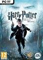 H. Potter: Reliquias de la muerte