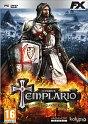 El Primer Templario: En Busca del Santo Grial PC