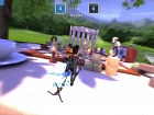 Imagen MicroVolts (PC)