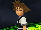 V�deo Kingdom Hearts Re: Coded: Trailer oficial (Japonés)