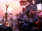 Trine 2 Director's Cut - Imagen Wii U