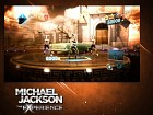Im�gen Michael Jackson: The Experience