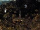 From Dust - Imagen Xbox 360