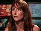 V�deo Rayman Origins, Así se hizo: El Impacto Visual