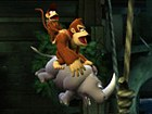 Donkey Kong Country Returns, Impresiones jugables