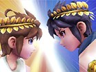V�deo Kid Icarus Uprising: Gameplay Trailer 2