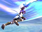 V�deo Kid Icarus Uprising: Gameplay: El Regreso de Palutena