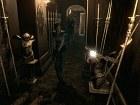 Imagen Resident Evil: Revelations (PS3)