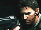 V�deo Resident Evil: Revelations Debut Trailer