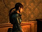 Vdeo Resident Evil: Revelations: Gameplay oficial