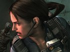 Resident Evil: Revelations - Modo Infernal
