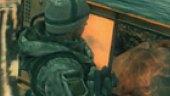 Video Resident Evil Revelations - Gameplay GamesCom 1