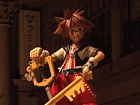 V�deo Kingdom Hearts 3D: Premiere Event - Parte 1