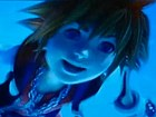 V�deo Kingdom Hearts 3D: Premiere Event - Parte 2
