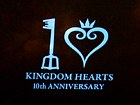 Vdeo Kingdom Hearts 3D: Premiere Event - Parte 3