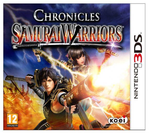 http://i11a.3djuegos.com/juegos/6220/samurai_warriors_3d/fotos/ficha/samurai_warriors_3d-1721364.jpg