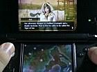 Gameplay:  Batallas desde el Japón feudal