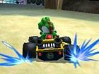V�deo Mario Kart 7: