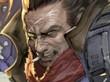 """Rebellion asegura que fue """"un desafío"""" desarrollar NeverDead junto a Konami"""