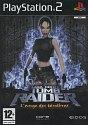 Tomb Raider: El Angel de la Oscuridad