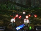 Imagen Xbox 360 Star Wars Kinect