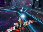 Imagen DS Transformers: Cybertron