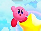 Kirby: Triple Deluxe - Gameplay Trailer
